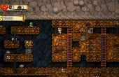 Spelunky Review - Screenshot 3 of 6