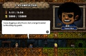 Spelunky Review - Screenshot 5 of 6