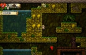 Spelunky Review - Screenshot 6 of 6