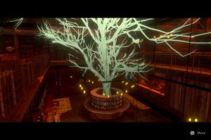 Necrobarista: Final Pour Screenshot