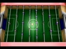 Table Football Screenshot