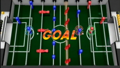 Table Football Screenshot