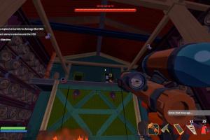 Embr Screenshot