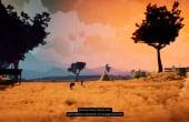 A Juggler's Tale Review - Screenshot 2 of 7