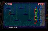 Antonball Deluxe Review - Screenshot 6 of 6
