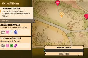 Beast Breaker Screenshot