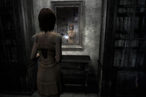 Fatal Frame IV Screenshot