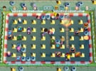 Bomberman Blast Screenshot