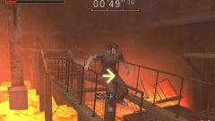 Disaster: Day of Crisis Screenshot