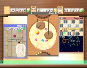 MaBoShi: The Three Shape Arcade Review - Screenshot 4 of 4