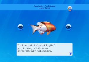My Aquarium Review - Screenshot 2 of 3