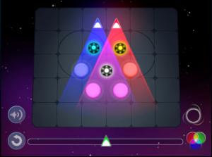 Liight Review - Screenshot 4 of 7