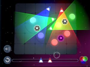 Liight Review - Screenshot 3 of 7