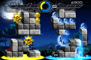 MadStone Screenshot