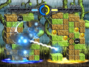 MadStone Review - Screenshot 3 of 4