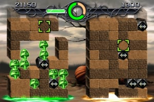 MadStone Screenshot