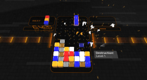 Groovin' Blocks Review - Screenshot 5 of 5
