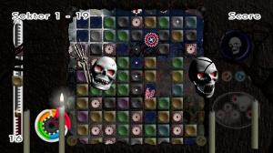 Plättchen: Twist 'n' Paint Review - Screenshot 1 of 7