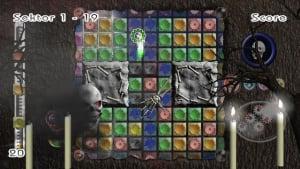 Plättchen: Twist 'n' Paint Review - Screenshot 6 of 6