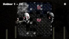Plättchen: Twist 'n' Paint Screenshot