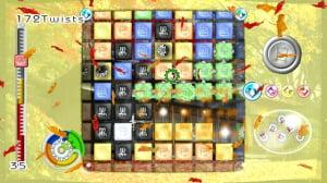 Plättchen: Twist 'n' Paint Review - Screenshot 2 of 7