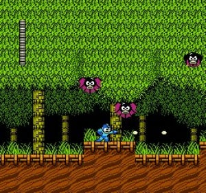 Mega Man 2 Review - Screenshot 5 of 5