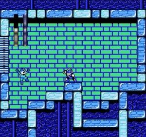 Mega Man 2 Review - Screenshot 3 of 4
