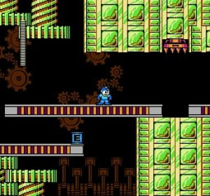 Mega Man 2 Review - Screenshot 3 of 4