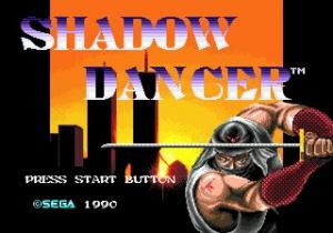 Shadow Dancer: The Secret of Shinobi Review - Screenshot 3 of 4