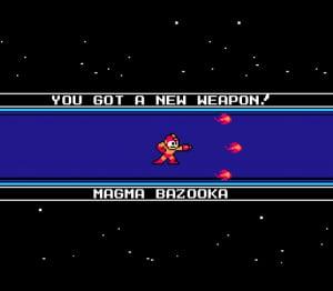 Mega Man 9 Review - Screenshot 4 of 5