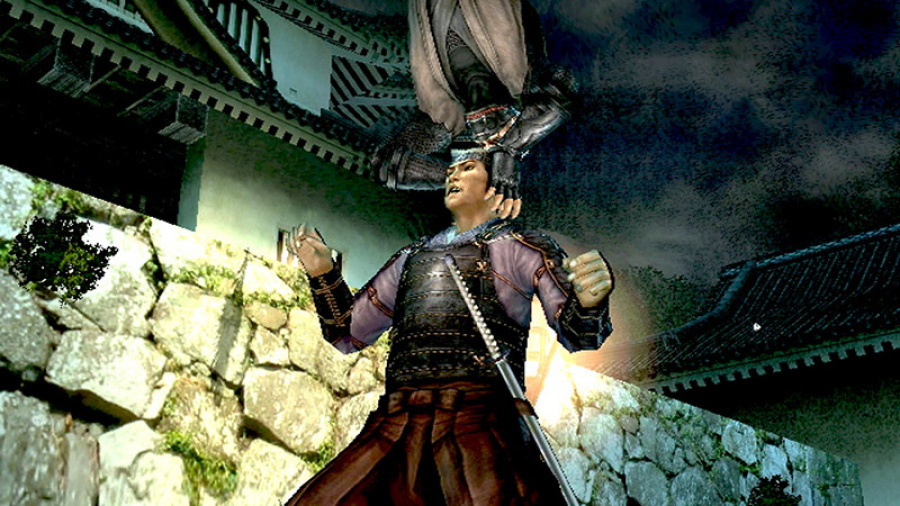 Tenchu: Shadow Assassins Review - Screenshot 11 of 13