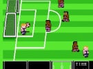 Nintendo World Cup Screenshot