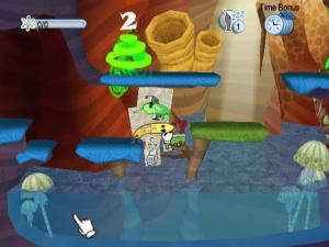 Boingz Review - Screenshot 3 of 3