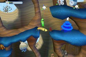 Boingz Screenshot