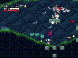 Cave Story Review - Screenshot 1 of 4