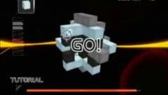 Art Style: Cubello Screenshot