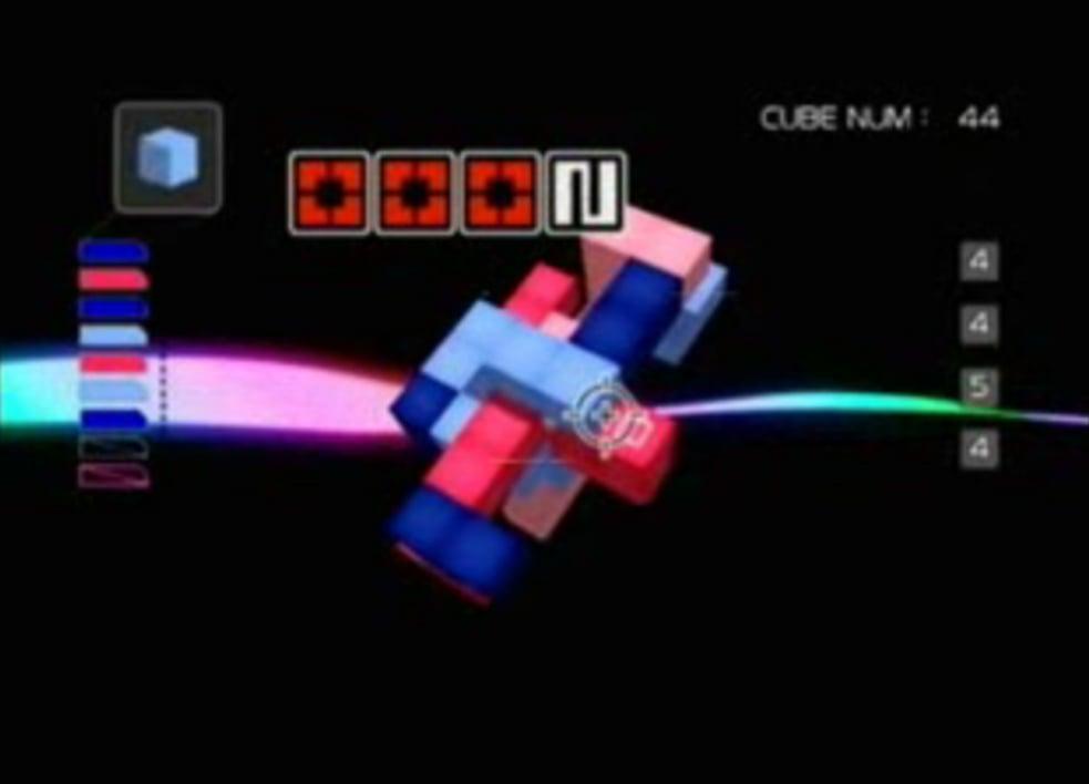 Art Style : ORBIENT (Jeu Wii) - Images, vidéos, astuces et avis