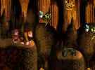 Donkey Kong Country Screenshot