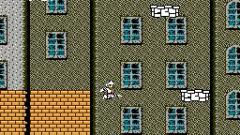 Ghosts 'n Goblins Screenshot