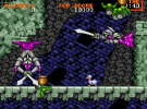 Ghouls 'n Ghosts Screenshot