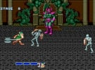 Golden Axe Screenshot