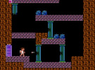 Kid Icarus Screenshot