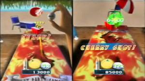 Frat Party Games: Pong Toss Review - Screenshot 2 of 4