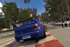 Mayhem in Monsterland Screenshot