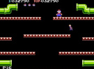 Mario Bros. Screenshot