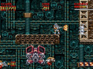 Mega Turrican Screenshot