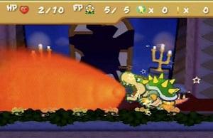 Paper Mario Review - Screenshot 3 of 3