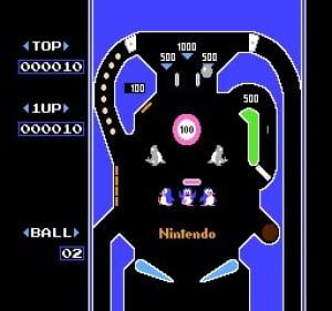 Pinball Review - Screenshot 2 of 3