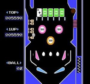 Pinball Review - Screenshot 3 of 3