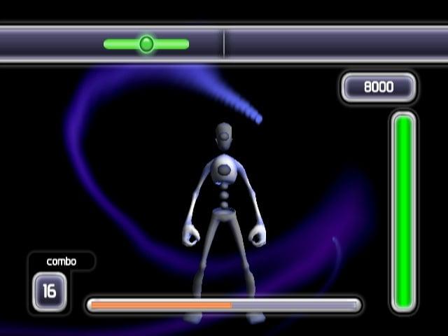Helix Screenshot